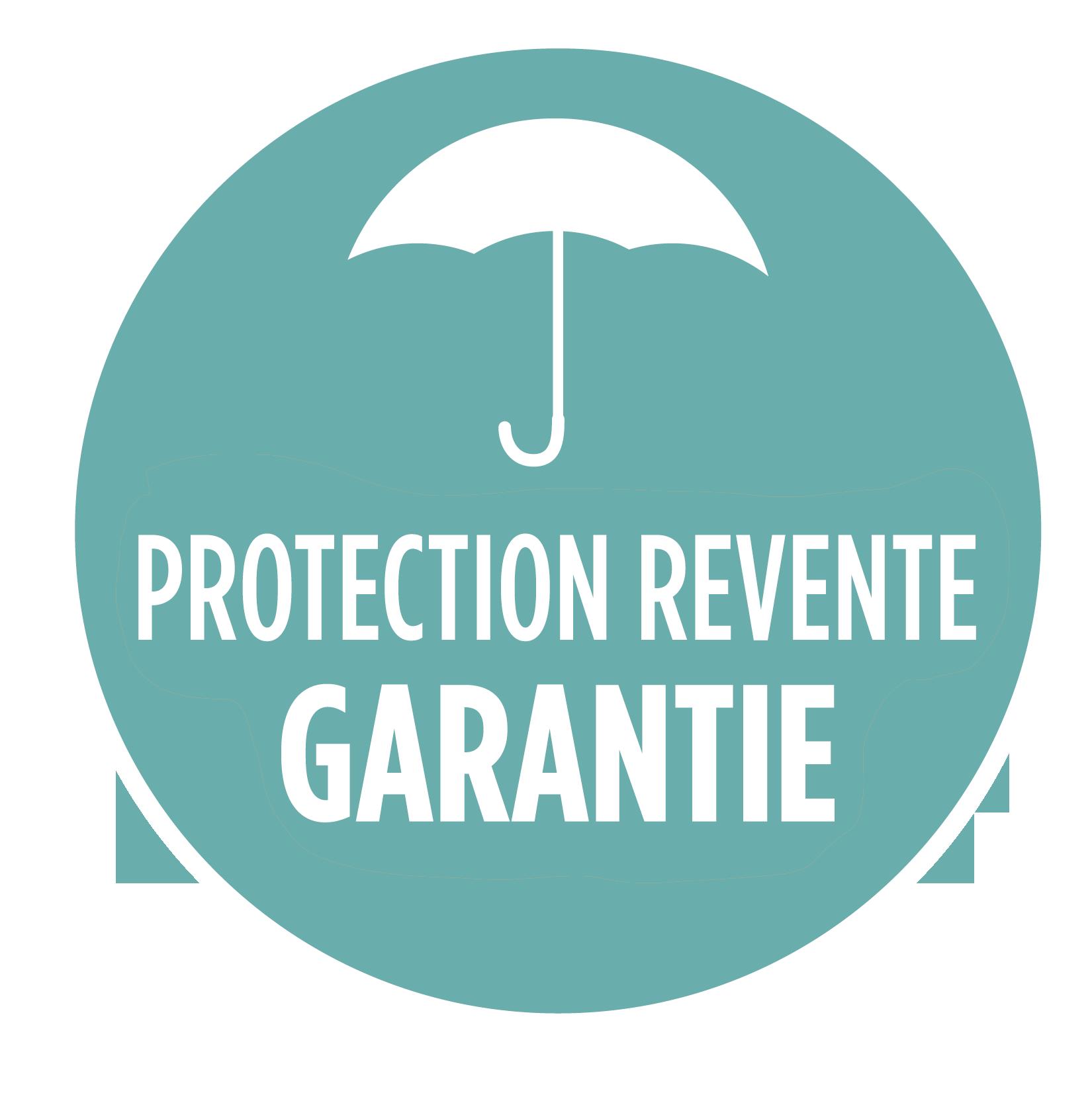 Agence immobilière Guy Hoquet Lisieux - Protection revente